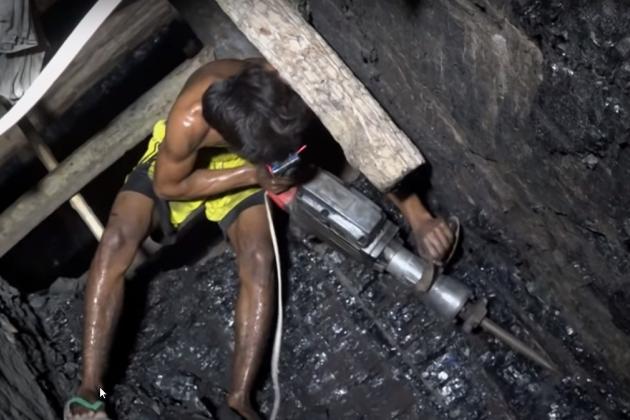 coal pic1-2